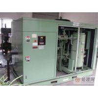 供应河北省吴桥空压机有限公司销售部 螺杆空压机 移动空压机 喷砂设备