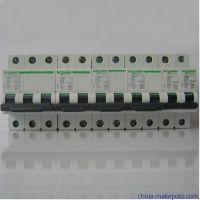 施耐德全国一级代理   漏电断路器EA9RN2C3230C