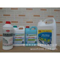特级防锈冷却液 秋冬汽车保养必备 进口汽车专用冷却液 -15 -10