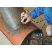 钢结构工程检测价格 浙江钢结构工程检测价格 江苏钢结构工程检测价格 上海钢结构工程检测价格