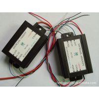 西安力高喷码机高压包0-- 7000V可调 喷码机开关电源静电高压模块IGBT高压开关电源