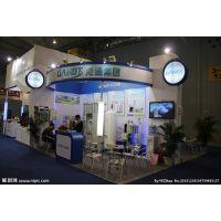 上海展会设计搭建公司 展厅设计搭建公司