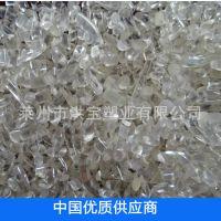 透明tpu再生料 级热塑性聚氨酯弹性体 tpu 质量上乘