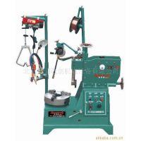 供应全自动多功能钢圈换顶机/液压机械及部件