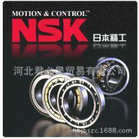 NSK轴承 苏州市NJ2305ET高压水泵轴承42605君必晟进口轴承