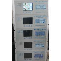 智能交通信号机管理系统