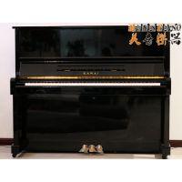 出售批发日本进口二手钢琴