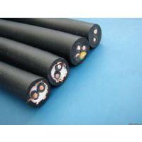 国际电缆型号ZR-JGVFP质量过硬ZR-JGGR正品热销电缆