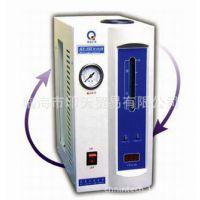 氮气发生器  气相色谱仪气源氮气泵  HGN-500E氮气发生器