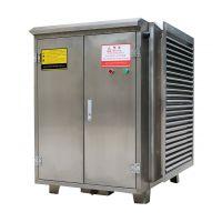 温州瑞安市UV光解油烟净化器生产厂家,UV光解邮件净化器安装