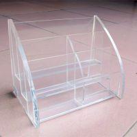 2mm透明有机玻璃板亚克力板材生产厂家,pmma透明塑料亚克力板材厂