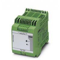 PHOENIX菲尼克斯开关电源MINI-PS-100-240AC/24DC/4原装进口特价