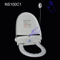 供应NS100C1一次性座垫
