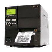 日本SATO温湿度记录仪 宽幅打印机