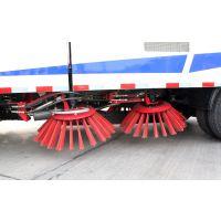 国内生产的道路清扫车厂家在哪里13135738889湖北五环