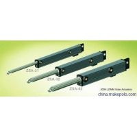 ZIMM钢管生产线MSZ-5-KAR2