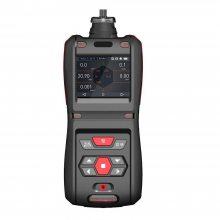便携式可燃气体检测仪|手持式可燃性浓度分析仪TD500-SH-Ex|天地首和泵吸式五合一气体测定