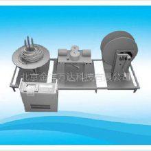 成卷电线电缆长度测量装置价格 WDZY-C