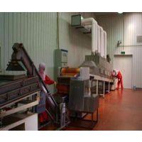 硫酸铜微波烘干机|抚州微波烘干机|华诺微波