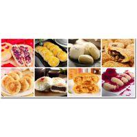 汕头月饼机厂家,新款全自动月饼机,月饼机生产线