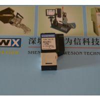 雅马哈 YAMAHA热销产品 特别推荐KM1-M7163-20X A010E1-37W吹气电磁阀