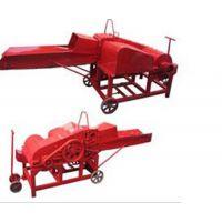 养殖用铡草揉搓机价格、岳阳揉搓机、高喷式大型揉丝机
