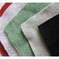 北京省大兴区短丝土工布厂家直销正品混批