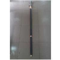 商华供应固定法兰R型热电偶WRQ-430铂铑热电偶