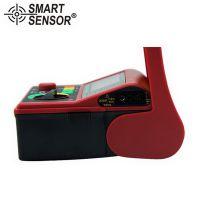 希玛AR5406漏电开关检测仪保险测试仪电源保险丝插座安全测试器