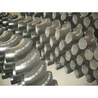 宿州弯头|宿州国标焊接弯头|宿州弯头生产厂家直销