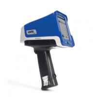 柳州奥林巴斯便携式XRF分析仪、手持式ROHS检测仪、合金元素分析仪、土壤检测
