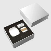 南京厂家供应平板电脑包装盒 性价比高
