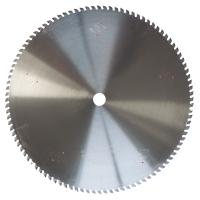 昆山锯片厂家热销富士超薄切铝锯片 铝型材切割锯片 铝合金锯片规格定制