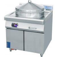 真功夫厨具厂、西餐店设备蛋糕房设备、蒸包炉、环保节能厨具、单头蒸包炉