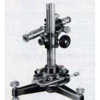 厂家低价直销高辉高精度读数望远镜DWJ-II 天文望远镜