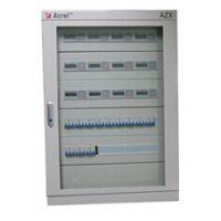 安科瑞AZX-J低压智能计量箱