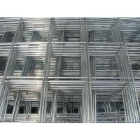 徐州工程抗裂镀锌钢丝网 屋面铺网片 焊网供应商