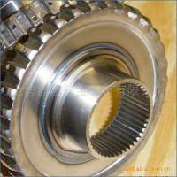 提供精密焊接加工、激光焊接、管件焊接