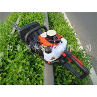 园林绿化用绿篱机 高效率绿篱修剪机 绿篱机刀片