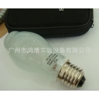 SPL III美国爱色丽 USHIO A灯对色灯 Q150MC-ETH 150W 120W