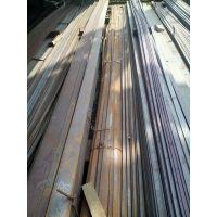 专业供应q235热轧扁钢 热镀锌热轧扁钢