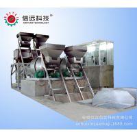江西BB肥设备生产厂家,BB肥生产设备价格