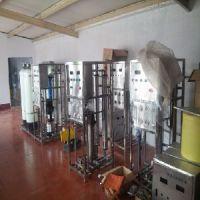 淄博反渗透设备直饮水设备,节能开水器找18764313313