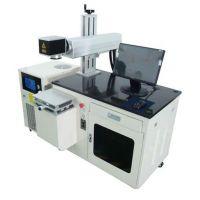 成都50w半导体激光打标机,厂家直发,欢迎订购!