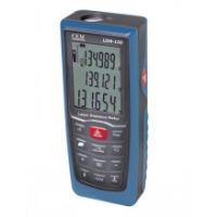 CEM华盛昌 LDM-100 手持激光测距仪 电子尺 量程50米