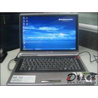 【杨浦区联想笔记本电脑开机不亮屏维修 】