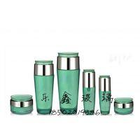 广州化妆品套装瓶生产厂,广州高档化妆品套装瓶厂家,广州化妆品套装瓶生产厂家