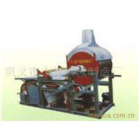 供应废纸造纸机