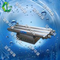 杭州YLC-600紫外线消毒器