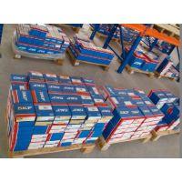 现货供应原装进口轴承SKF22213E/C3